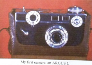 3 EUGENE'S FIRST CAMERA