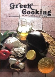 29 COOKBOOK