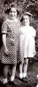 12 Kordelia and Eleni, circa 1939