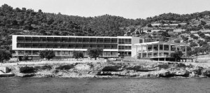 12 Hotel Xenia on Spetes, courtesy Benaki Museum