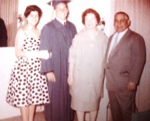 13-billie-harry-eula-and-jim-at-harrys-hs-graduation-1961