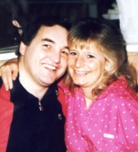 18-harry-and-alethea-1980s