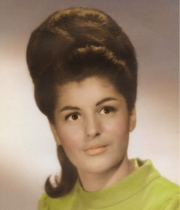 21-billie-in-everett-high-school-1960s