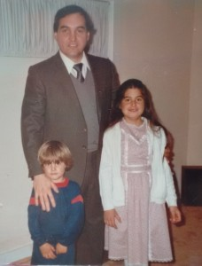 22-billie-children-nickolas-and-tawnya-with-their-uncle-harry-1970s