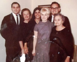 23-harry-eula-billie-jill-george-lilly-kipris-1960s
