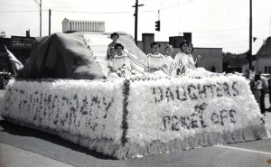 24-daughters-float-in-everett-1950s