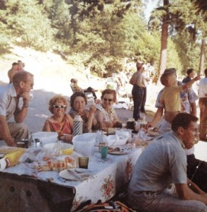 8-picnic-scene-harry-seated-at-right-late-1960s