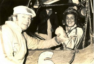 16-dj-robert-e-lee-hardwick-and-zaphara-at-monroe-speedway-circa-1978