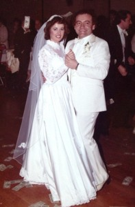 17-angela-and-harry-wedding-1982