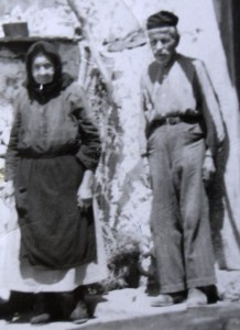 2-grandparents-haralambos-and-maria-tourikis-1950s
