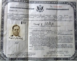 2-nicks-naturalization-paper-1943