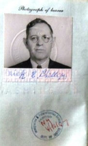 3-nick-phillips-passport-1947