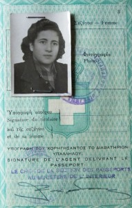 4-alexandras-passport