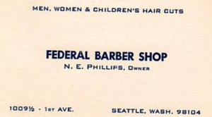 5a-barber-shop-business-card