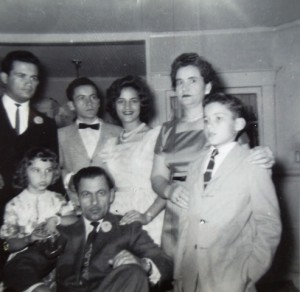 7-george-tourikis-family-circa-1958
