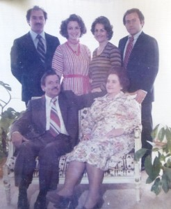 8-george-tourikis-family-1960s
