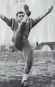 9-harry-kicking-circa-1960